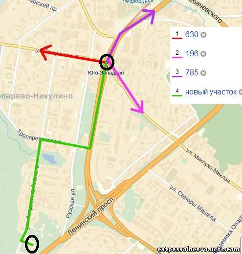 офицер расписание маршрута 718 автобуса москва серверов Майнкрафт